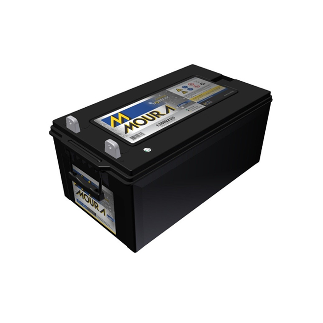 modelo-bateria-estacionaria