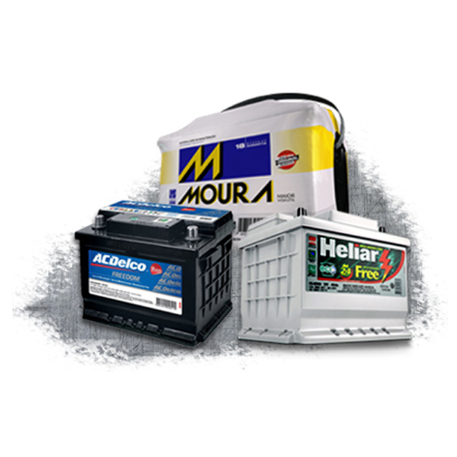 modelo-bateria-para-carro