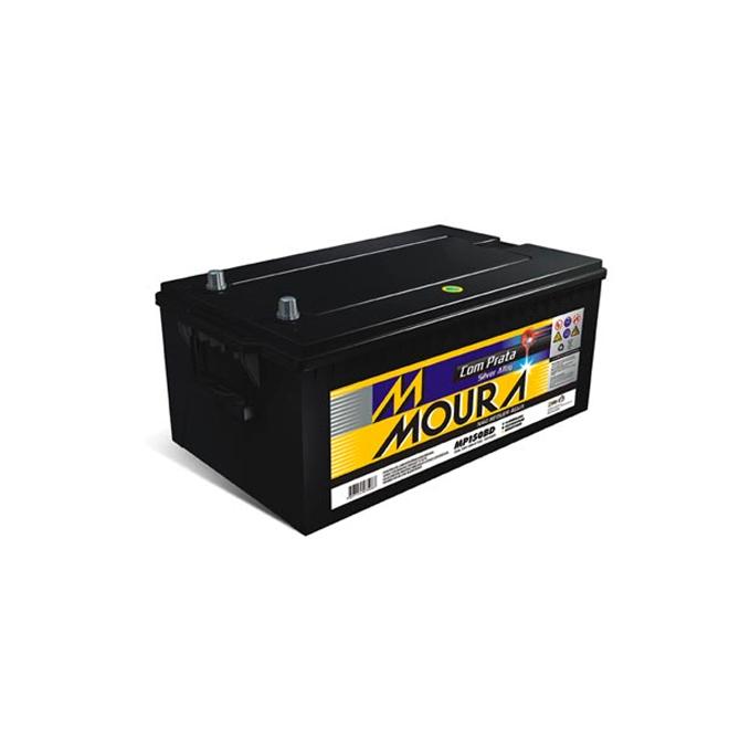 modelo-bateria-pesada